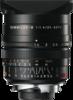 Leica Summilux-M 24mm f/1.4 ASPH lens