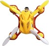 WLtoys V292 drone