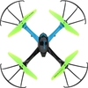 JJRC H98 drone