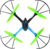 JJRC H98-3 drone