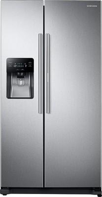 Samsung rh25h5611sr front small