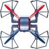 GTeng T901C drone