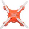 Lishitoys L6058W drone
