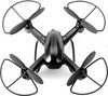 Daming DM003 drone