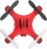 DHD D2 drone