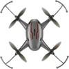 MJX X904 drone