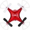 Skytech TK106HW drone