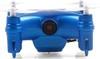 WLtoys Q343 drone