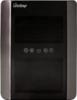 Vinotemp VT-12TEDi wine cooler