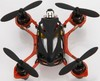 WLtoys V272 drone