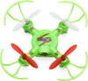 WLtoys V911S drone