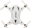 Song Yang Toys X31 drone