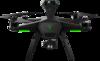 Xiro Xplorer 2 drone front