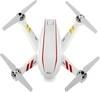 JUI Hornet S FPV Quadcopter drone