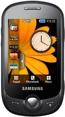 Samsung Genoa GT-C3510