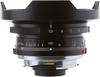 Voigtlander 12mm F5.6 Ultra Wide Heliar lens