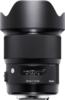 Sigma 20mm F1.4 DG HSM Art lens