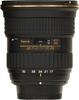 Tokina AT-X 17-35mm f/4 Pro FX lens