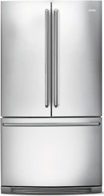 Electrolux ei23bc80ks front small