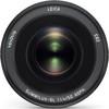 Leica Summilux-SL 50mm F1.4 ASPH lens