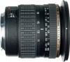 Tamron SP AF 11-18mm F/4.5-5.6 Di II LD Aspherical (IF) lens