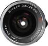 Zeiss Carl Biogon T* 2,8/28 ZM lens