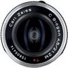 Zeiss Carl C Biogon T* 4,5/21 ZM lens