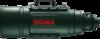Sigma 200-500mm F2.8 EX DG lens