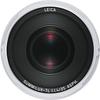 Leica Summilux-TL 35mm F1.4 ASPH lens
