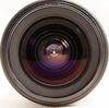 Tamron AF 28-80mm F/3.5-5.6 Aspherical lens