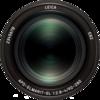 Leica APO-Vario-Elmarit-SL 90-280 mm F2.8–4 lens