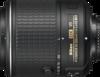 Nikon AF-S DX Nikkor 55-200mm f/4-5.6G VR II lens