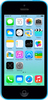 Apple iphone 5c front thumb