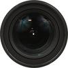 Nikon AF-S Nikkor 24-85mm F3.5-4.5G ED VR lens