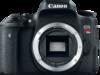 Canon EOS Rebel T6s digital camera