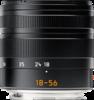Leica Vario-Elmar-T 18-56mm f/3.5-5.6 lens