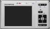 Olympus X-15 digital camera