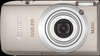 Canon PowerShot SD3500 IS digital camera