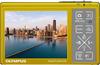 Olympus mju 1040 Digital digital camera