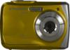 Polaroid IS525 digital camera