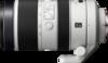 Sony 70-400mm F4-5.6 G SSM lens