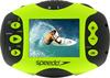 Speedo Aquashot digital camera