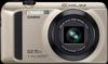 Casio Exilim EX-ZR300 digital camera