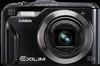 Casio Exilim EX-H20G digital camera