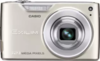 Casio Exilim EX-Z450 digital camera