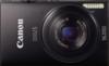 Canon Digital IXUS 240 HS digital camera