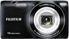 Fujifilm FinePix JZ200 digital camera