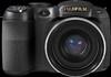 Fujifilm FujiFilm FinePix S2800HD digital camera