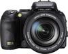Fujifilm FujiFilm FinePix S200EXR digital camera