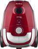 Amica VP 1061 vacuum cleaner